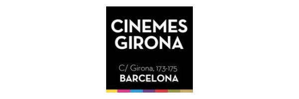 Cinemas Girona