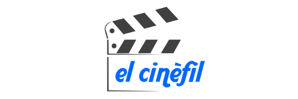 EL CINEFIL