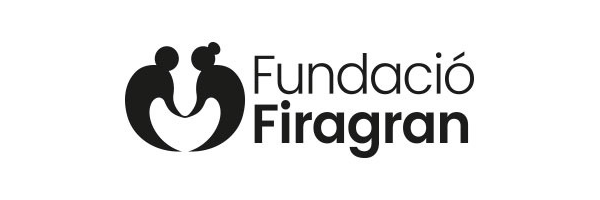 FUNDACIÓ FIRA GRAN