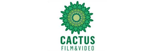 Cactus Films & Docs