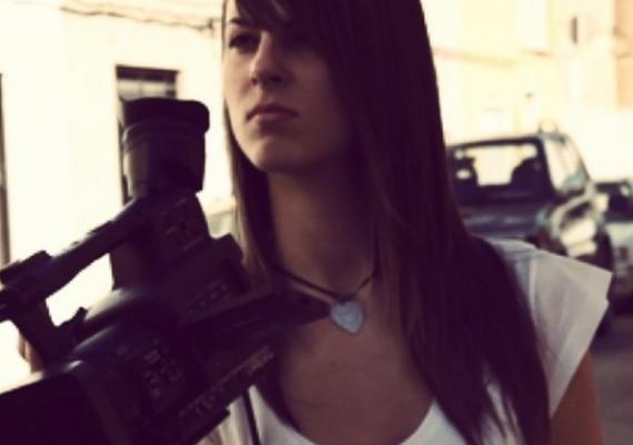 ALEXANDRA GASCÓN