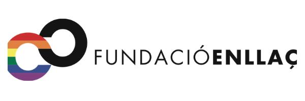 Fundació Enllaç